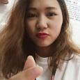 Bạn Kim Anh